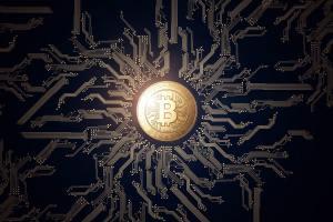 Setor pede que OCC incentive o uso de Blockchain nos bancos