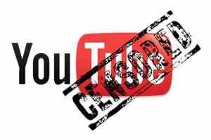 YouTube proíbe canal de criptomoedas por 'incentivar atividades ilegais'