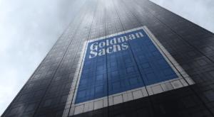 Goldman Sachs está explorando seu próprio Stablecoin