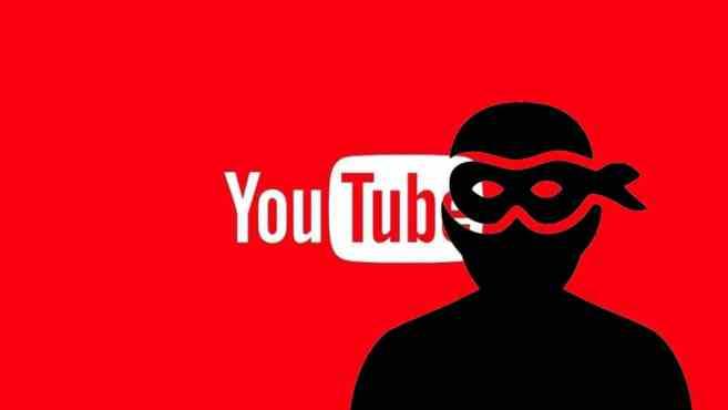 YouTube proíbe canal de criptomoedas por promover atividades ilegais