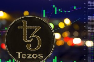 BSN International da China integra suporte para rede Tezos