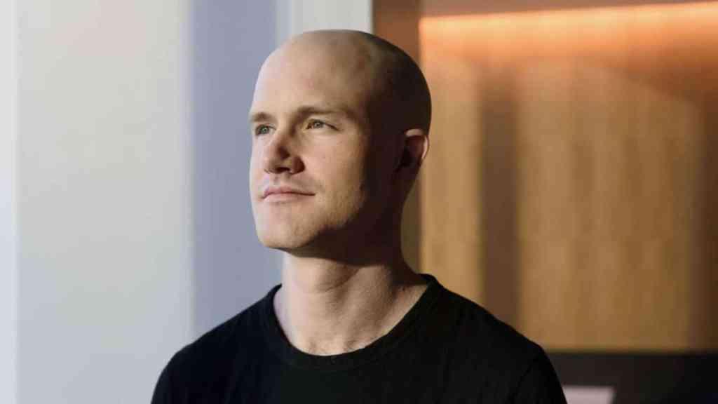 CEO da Coinbase: Apple rejeitou novas criptomoedas e recursos de DeFi