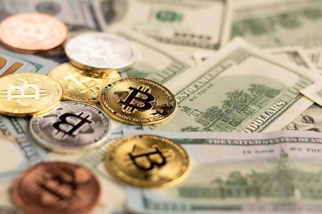 CEO do Yellow Card relembra perda de suas economias com o LocalBitcoins