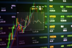 Crypto traders investidores de longo prazo