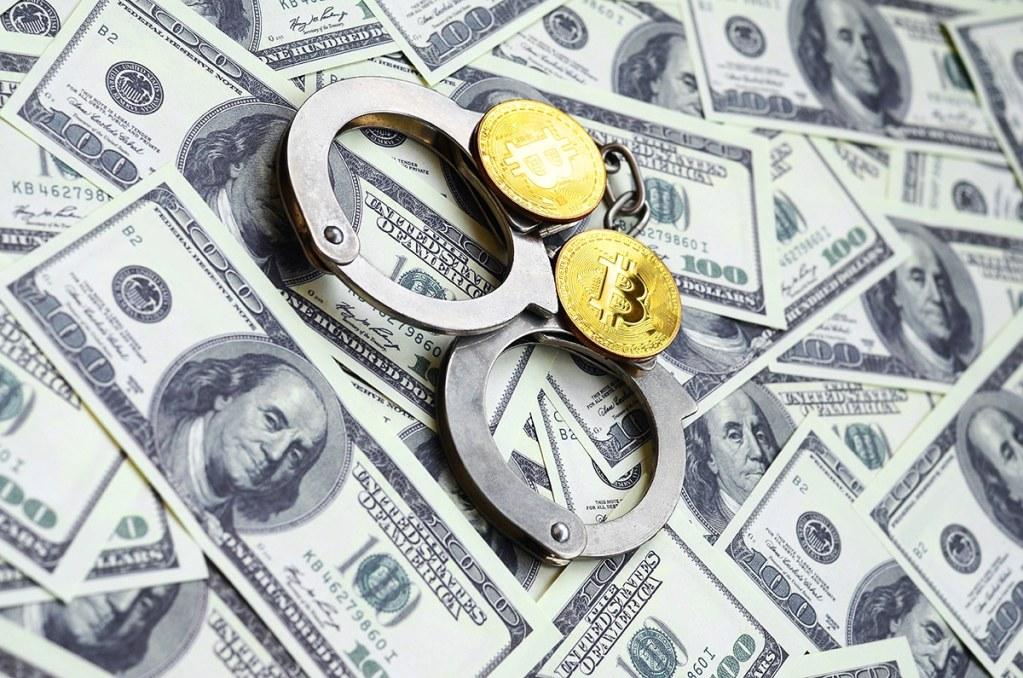 Homem se declara culpado por roubar US$ 360 mil em uma falsa venda de Bitcoin