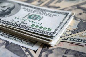 Maioria dos americanos é contra um dólar digital CBDC