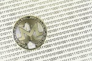 Novas sanções dos EUA contra hackers russos atingiram carteira Monero