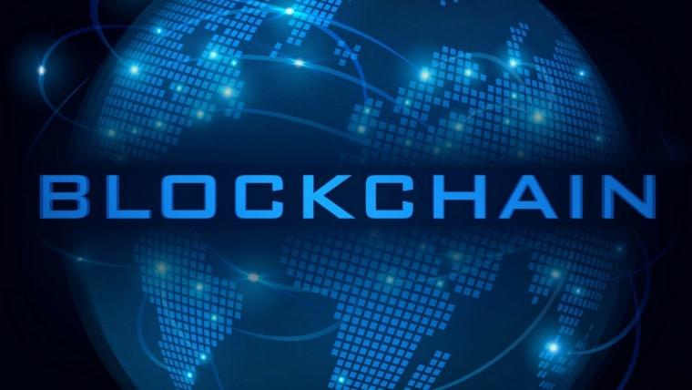 OPEP cobrirá tecnologia de blockchain no segundo workshop sobre energia e TI