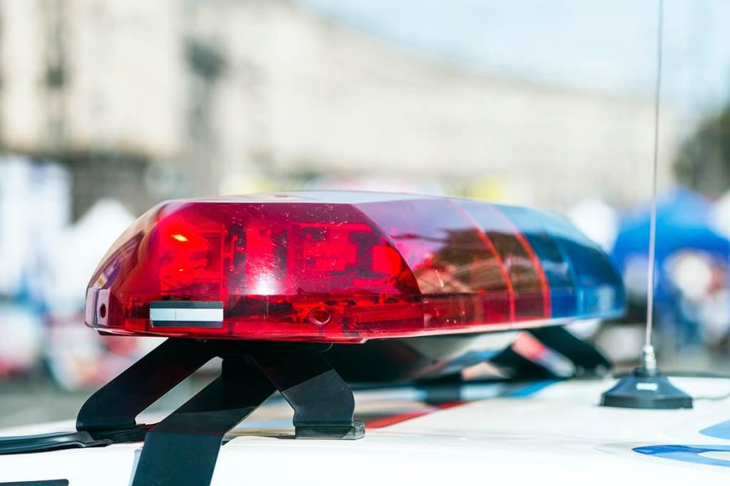 Polícia convoca presidente do Bithumb para depoimento