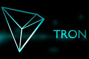Tron é acusada de legitimar projetos fraudulentos