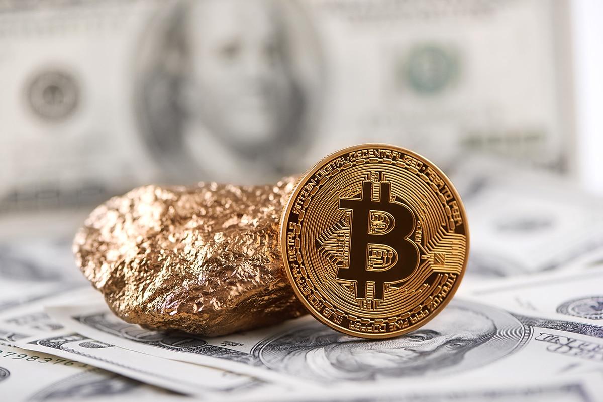 Tyler Winklevoss Bitcoin é um ouro melhor do que o próprio ouro