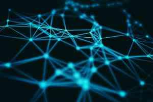 Web 3.0 possibilitaria novas possibilidades e oportunidades