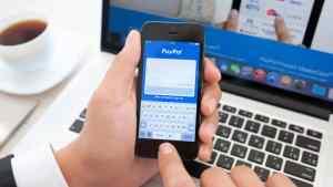 BitFlyer integra PayPal, permitindo aos usuários comprar criptomoedas