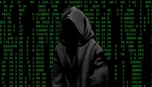 Hacker de grupo criminoso recebe sentença de 5 anos por extorsão de Bitcoin