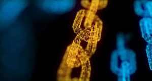Força Espacial dos EUA usará Blockchain para sistemas de segurança de dados
