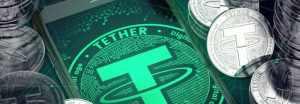 Paxful expande além do Bitcoin, adiciona Tether (USDT) à sua plataforma
