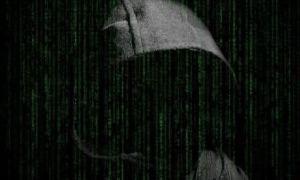179 presos em operação global visando compradores e vendedores da dark web