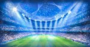 Clube de Futebol Italiano adiciona Exchange de Criptomoedas como patrocinador