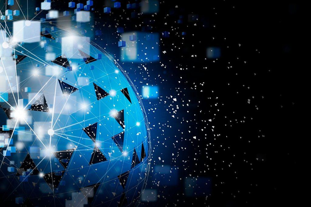 Ant Group lança plataforma digital de direitos autorais