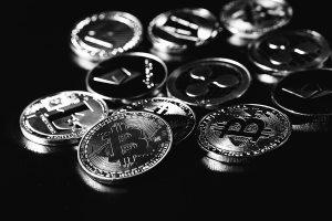 OCDE: regras inconsistentes sobre criptomoedas e tributação
