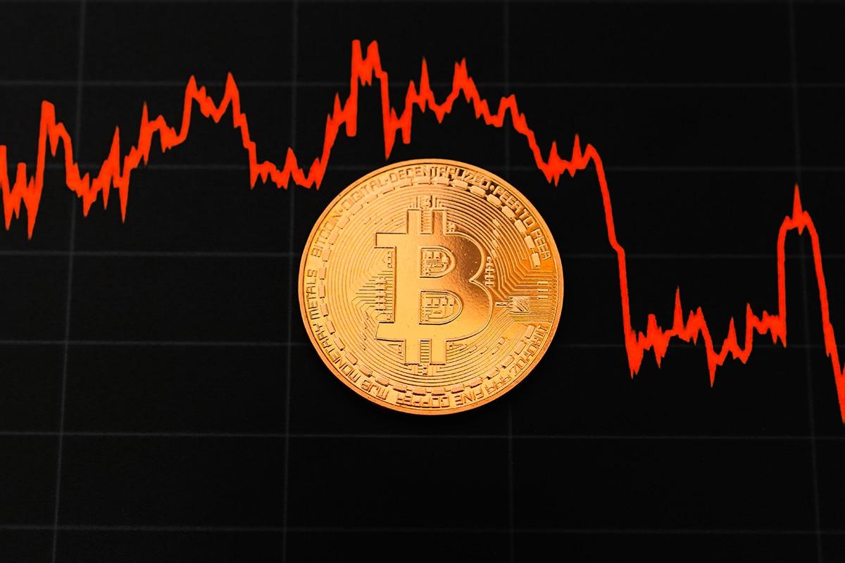 Wilshire Phoenix Bitcoin futuro impacta os preços mais do que os mercados