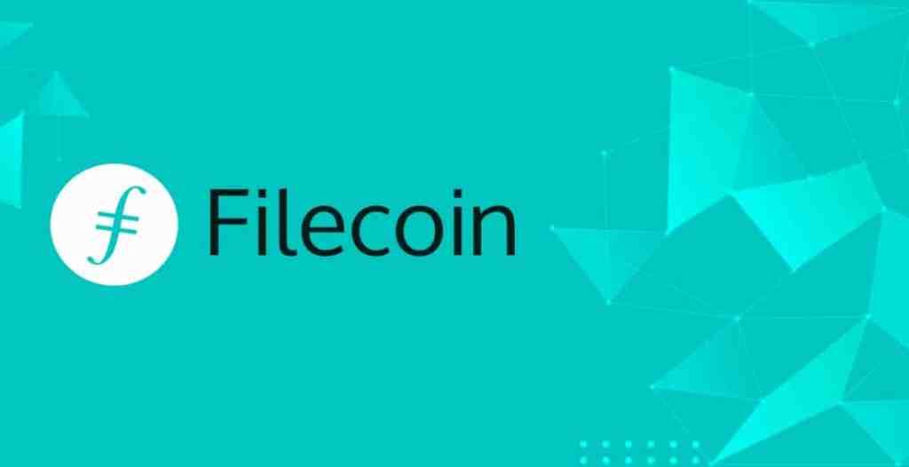 Filecoin liquida perto de US$ 40 após o selvagem dia de abertura do comércio