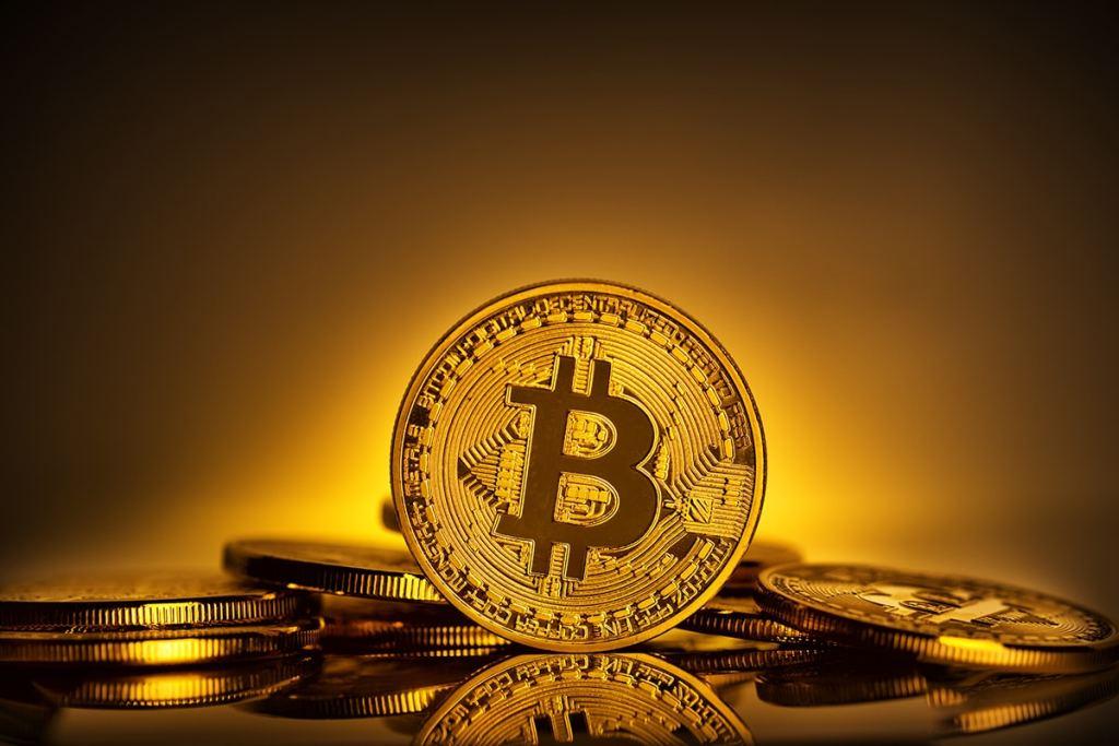 Analista do Citibank: Bitcoin de US$318 mil em 2021