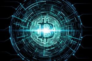 Moedas digitais parte da nova ordem monetária
