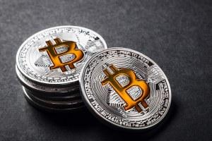Trader Quant: por que o preço do Bitcoin está subindo?
