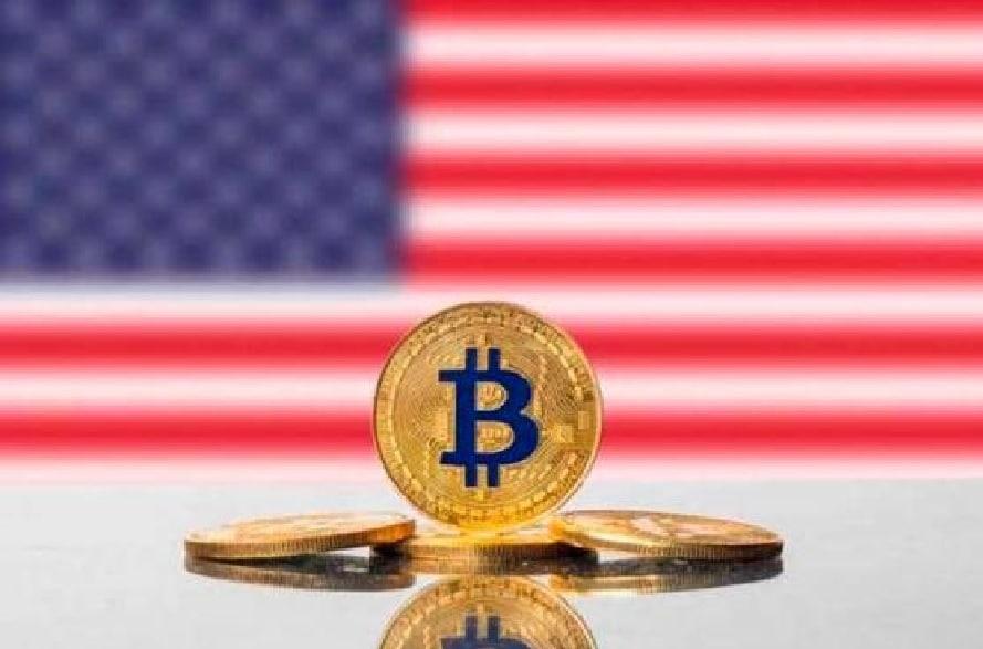 Bitcoin aguarda eleições nos Estados Unidos para agir