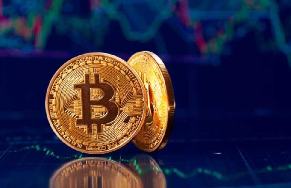 Bitcoin atinge US$ 16 mil: Um novo recorde de 2020