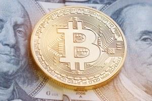 Capitalização de mercado do Bitcoin: novo recorde histórico