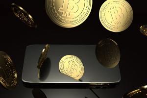 Crypto Banter: 24 horas por dia, 7 dias por semana