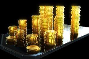 Governo apreende e vende US$7,6 milhões em criptomoedas