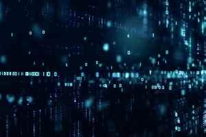 Plataforma Gnosis baseada em Ethereum revela novo DAO