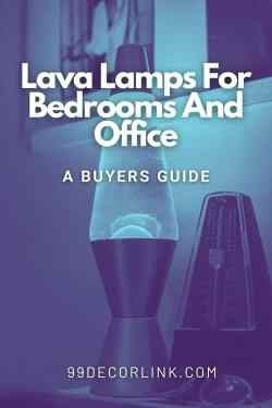 Lava Lamps For Bedrooms And Office Pinterest