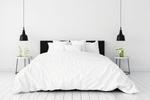 Are Cotton Comforters Good