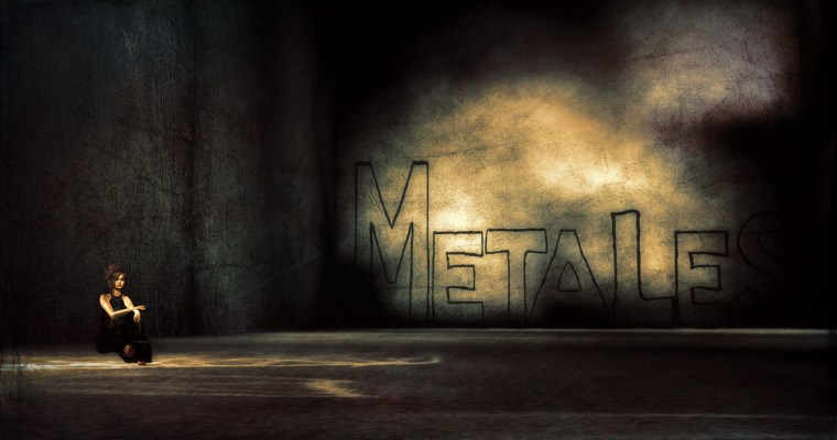 MetaLOSS, a goodbye to MetaLES
