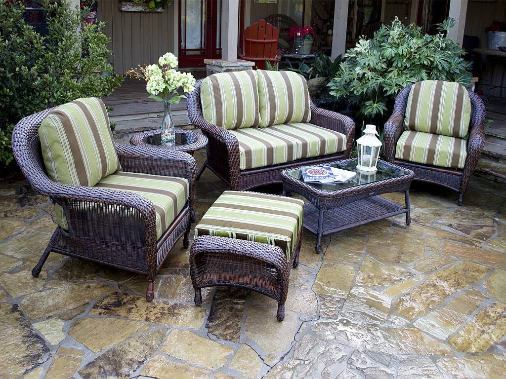 outdoor space 99 furniture ideas