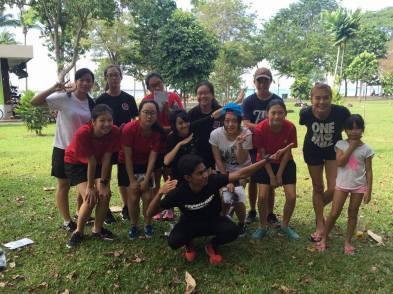 group 1 110316