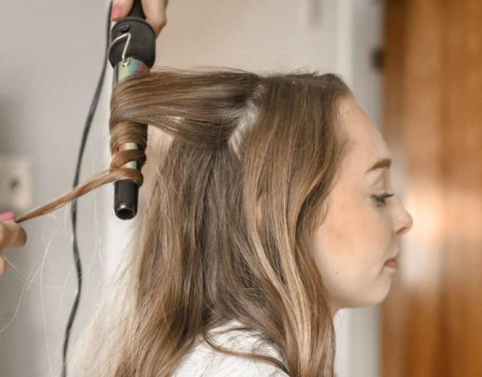 12 best hair curlers 2021