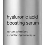PCA SKIN Hyaluronic Acid Boosting