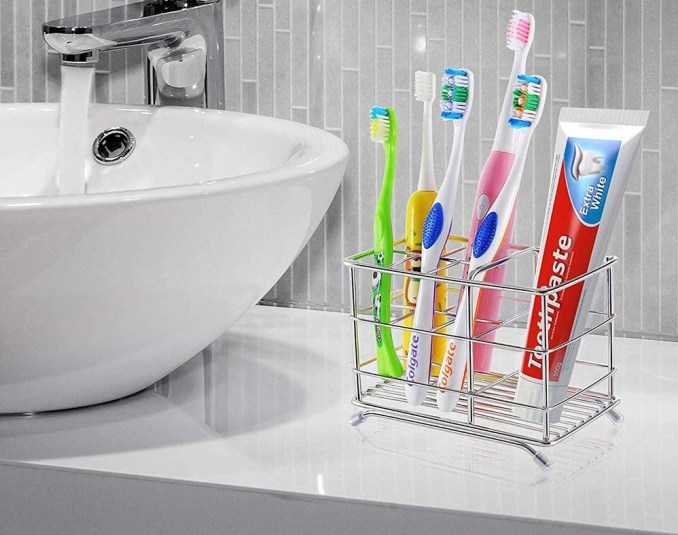 Electric Toothbrush Holder 5 Best Products Available Online in 2021