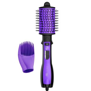 INFINITIPRO BY CONAIR The Knot
