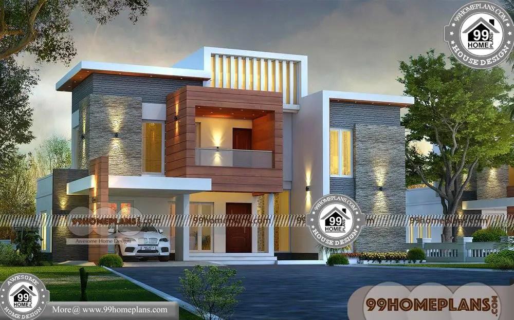 West Facing House Vastu Plan