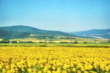 Bulgaria_travel