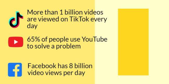 video-marketing-pic