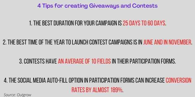 contests-tips-pic