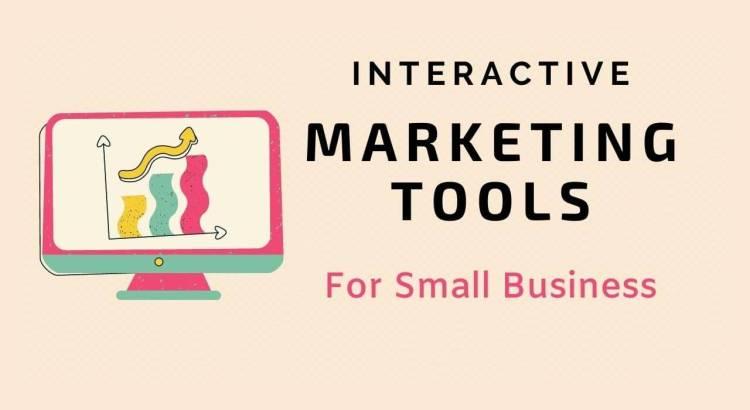 interactive-marketing-blog-pic