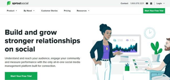 sproutsocial-pic
